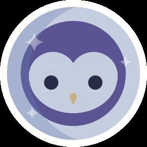 blab-logo